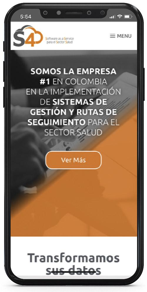 WEB S4