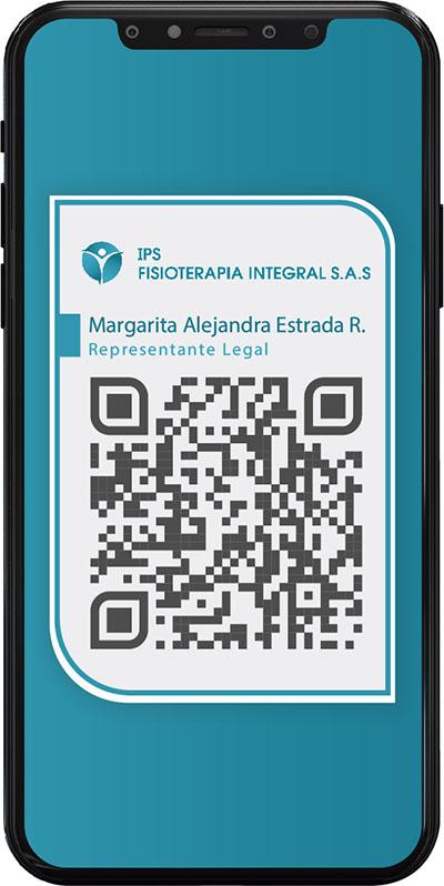 EDITABLES CASOS DE EXITO