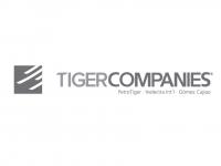 16_TIGER COMPANIES