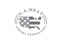 17_US MEAT