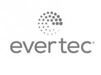 19_Evertec