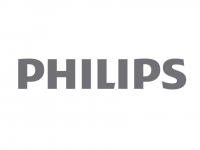 1_PHILIPS