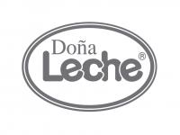 2_DOÑA LECHE