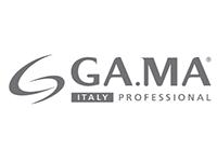 3_GAMA ITALY