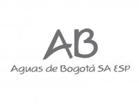 5_AGUAS DE BOGOTA